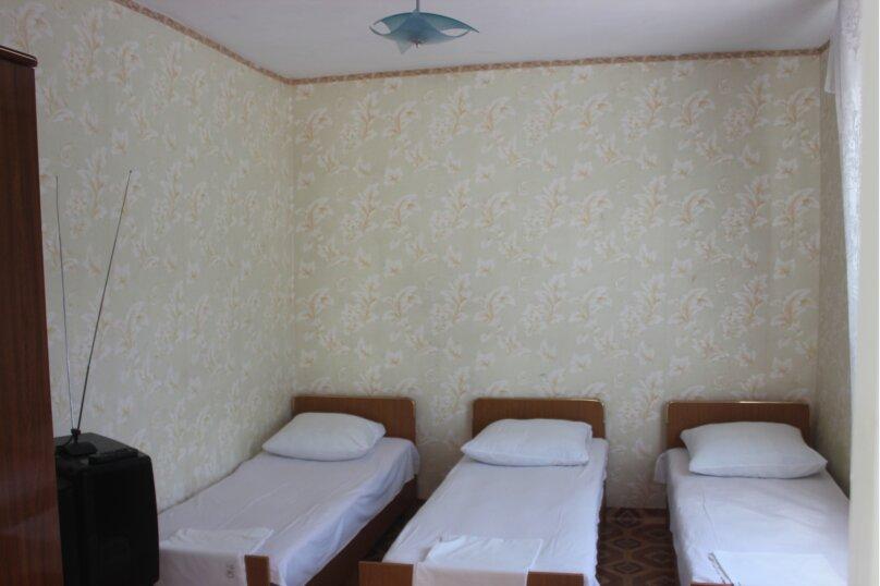 """Гостевой дом """"Джалала"""", Приморская улица, 23 на 6 комнат - Фотография 18"""