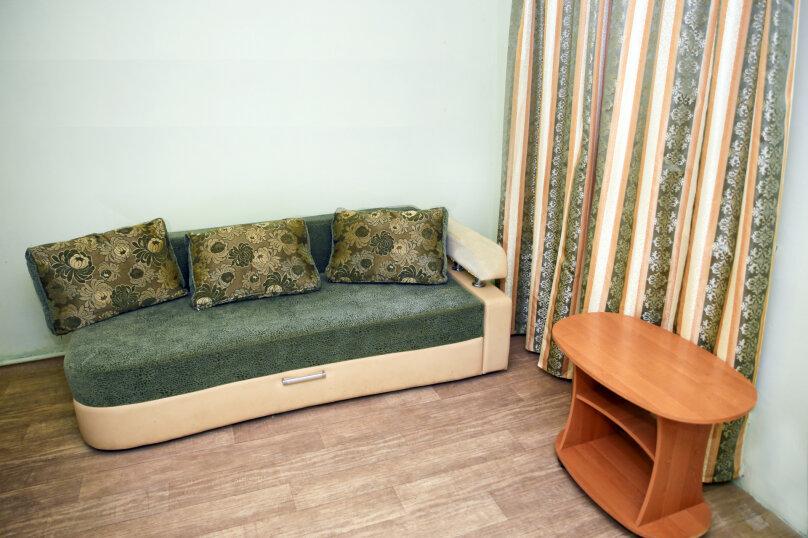 Дом под ключ, 52 кв.м. на 5 человек, 1 спальня, Горная улица, 64, Кабардинка - Фотография 12