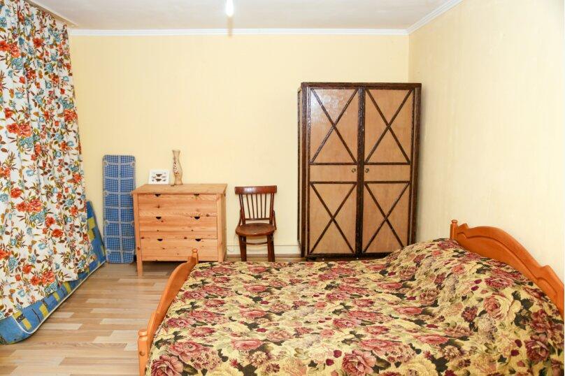 Дом под ключ, 52 кв.м. на 5 человек, 1 спальня, Горная улица, 64, Кабардинка - Фотография 13