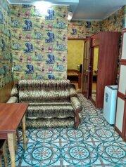 1-комн. квартира, 30 кв.м. на 4 человека, Парковый спуск, 32, Мисхор - Фотография 3