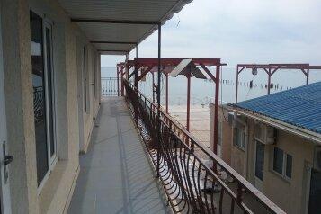 1-комн. квартира, 28 кв.м. на 4 человека, Симферопольская улица, Евпатория - Фотография 2