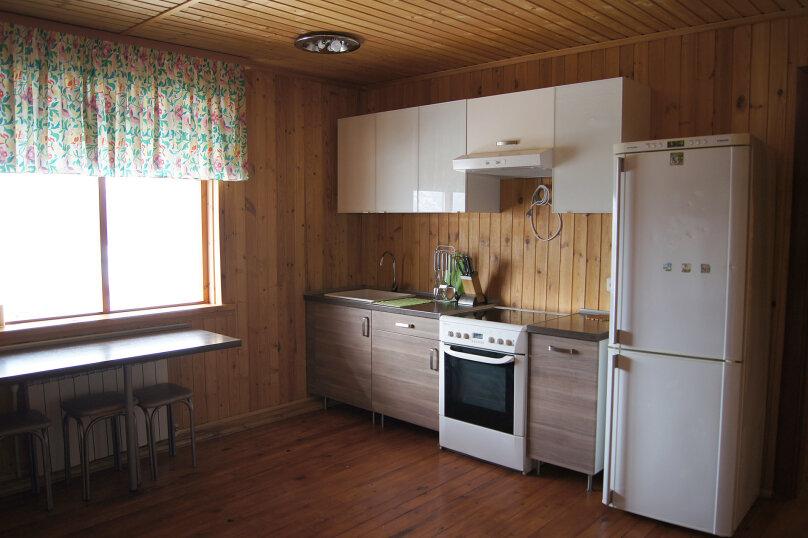 Дом, 230 кв.м. на 18 человек, 3 спальни, улица Горная, 7, Банное - Фотография 3