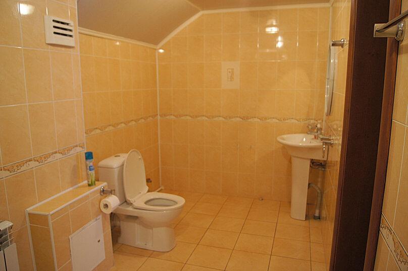 Дом, 230 кв.м. на 18 человек, 3 спальни, улица Горная, 7, Банное - Фотография 7