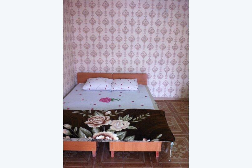 """Гостевой дом """"Диляра""""Мартынова 9"""", Мартынова, 9 на 10 комнат - Фотография 61"""