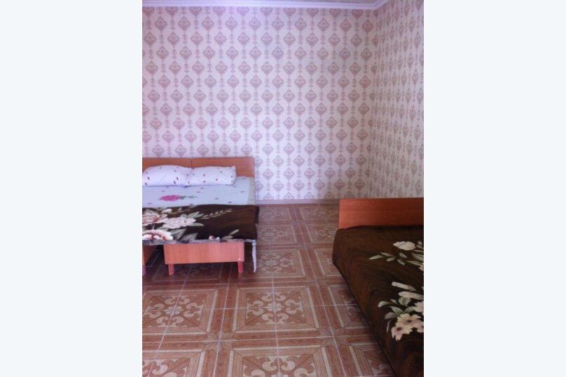 """Гостевой дом """"Диляра""""Мартынова 9"""", Мартынова, 9 на 10 комнат - Фотография 62"""
