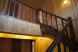 Дом, 230 кв.м. на 18 человек, 3 спальни, улица Горная, 7, Банное - Фотография 4