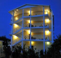 Гостевой дом, Макаровой , 7 на 14 номеров - Фотография 3