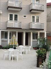 Гостевой дом, улица Циолковского на 9 номеров - Фотография 3
