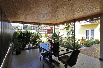 Гостевой дом, улица Македонского, 8 на 22 номера - Фотография 4