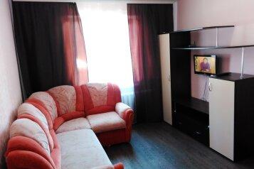 1-комн. квартира, 21 кв.м. на 2 человека, улица Дзержинского, Кемерово - Фотография 1