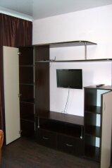 1-комн. квартира, 21 кв.м. на 2 человека, улица Дзержинского, Кемерово - Фотография 2