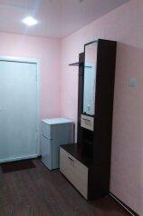 1-комн. квартира, 21 кв.м. на 2 человека, улица Дзержинского, Кемерово - Фотография 3