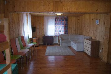 Дом, 230 кв.м. на 18 человек, 3 спальни, улица Горная, Банное - Фотография 3