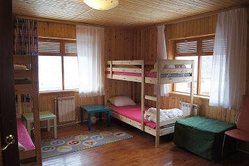 Дом, 230 кв.м. на 18 человек, 3 спальни, улица Горная, Банное - Фотография 4