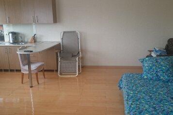 1-комн. квартира, 35 кв.м. на 2 человека, улица Кирова, 30, Адлер - Фотография 3