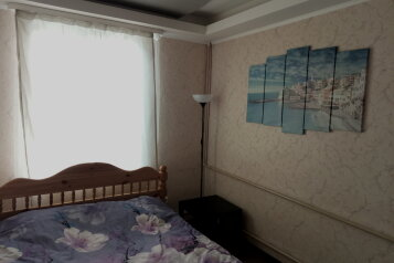 2-комн. квартира, 42 кв.м. на 6 человек, улица 50 лет Октября, Курск - Фотография 2