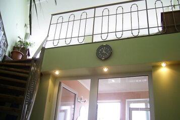 1-комн. квартира, 30 кв.м. на 4 человека, красногвардейская, 24, Алупка - Фотография 2