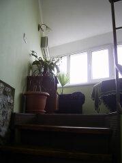 1-комн. квартира, 30 кв.м. на 4 человека, красногвардейская, 24, Алупка - Фотография 4