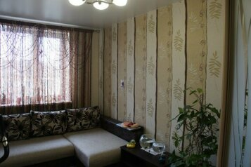 3-комн. квартира на 7 человек, Федоровская, Севастополь - Фотография 1