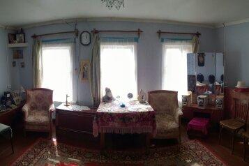 Гостевой деревенский дом на Волге, 70 кв.м. на 8 человек, 2 спальни, село Фокино, ул. Чкалова, 14, Нижний Новгород - Фотография 2