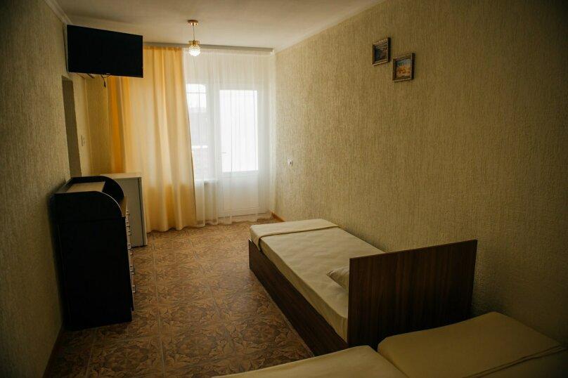 """Гостевой дом """"Лето"""", Тенистая улица, 8 на 13 комнат - Фотография 33"""