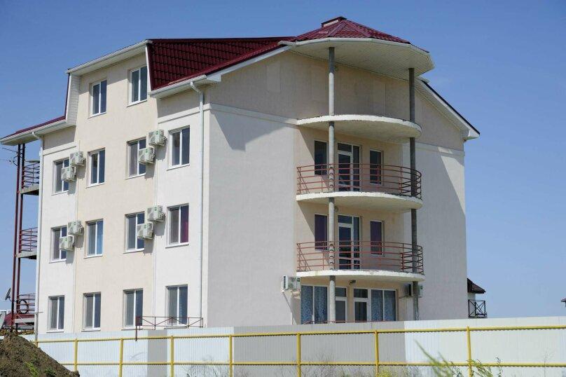 Гостевой дом Альпийский двор, улица Толмазова, 56 на 26 комнат - Фотография 7