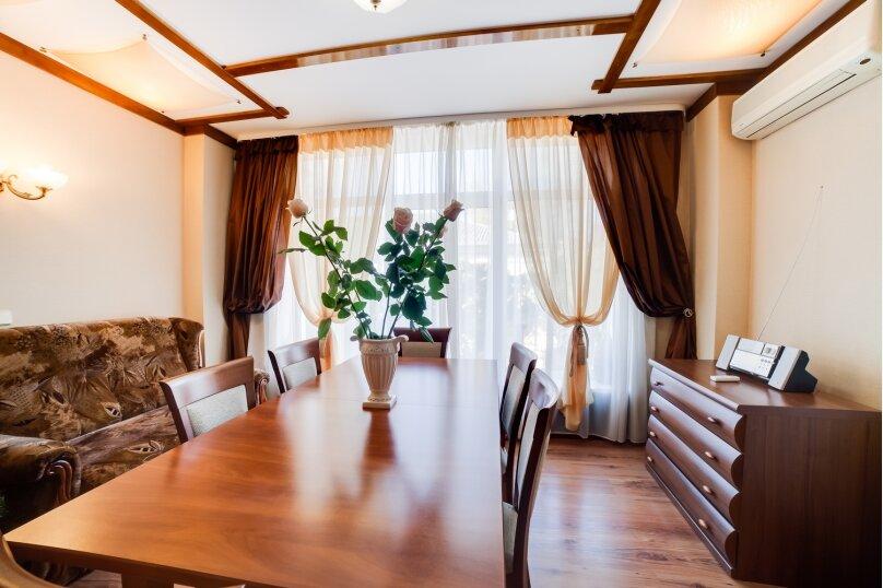 """Отель """"Апартаменты Херсонес"""", Древняя улица, 34 на 16 номеров - Фотография 50"""