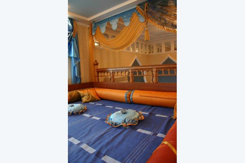 """Отель """"Апартаменты Херсонес"""", Древняя улица, 34 на 16 номеров - Фотография 112"""