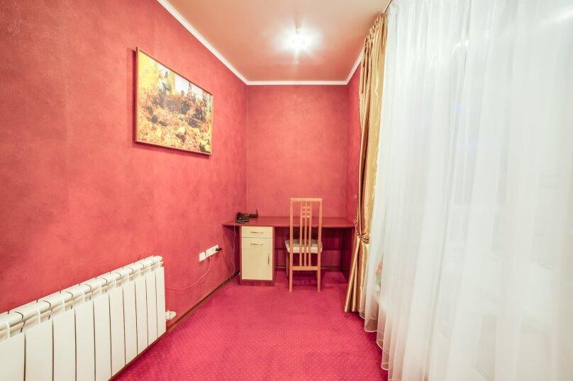 """Отель """"Апартаменты Херсонес"""", Древняя улица, 34 на 16 номеров - Фотография 82"""