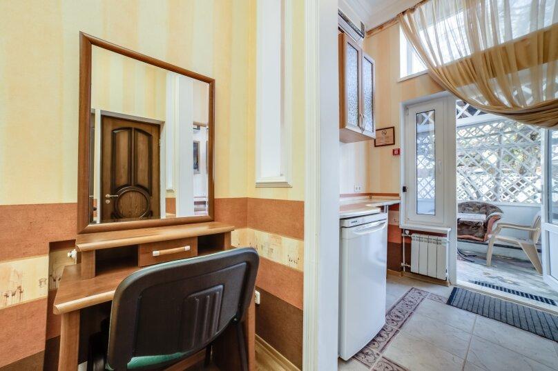 """Отель """"Апартаменты Херсонес"""", Древняя улица, 34 на 16 номеров - Фотография 70"""