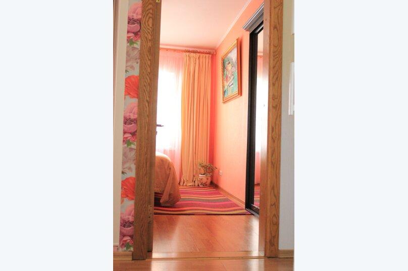 Дом, 65 кв.м. на 7 человек, 3 спальни, Средне-Слободская улица, 5, Ялта - Фотография 4