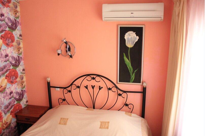 Дом, 65 кв.м. на 7 человек, 3 спальни, Средне-Слободская улица, 5, Ялта - Фотография 7