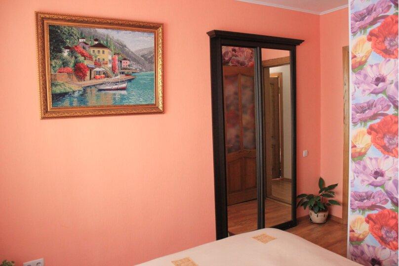 Дом, 65 кв.м. на 7 человек, 3 спальни, Средне-Слободская улица, 5, Ялта - Фотография 8