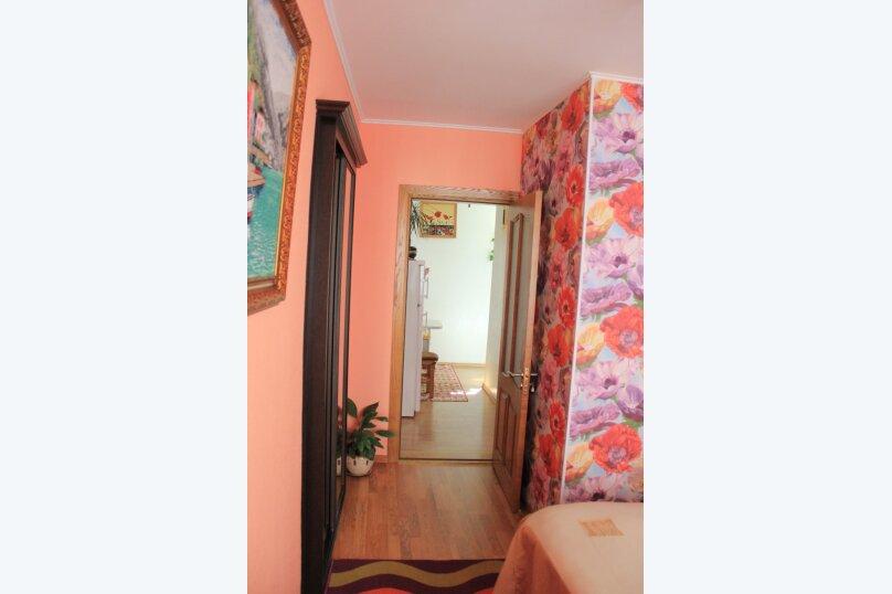 Дом, 65 кв.м. на 7 человек, 3 спальни, Средне-Слободская улица, 5, Ялта - Фотография 9