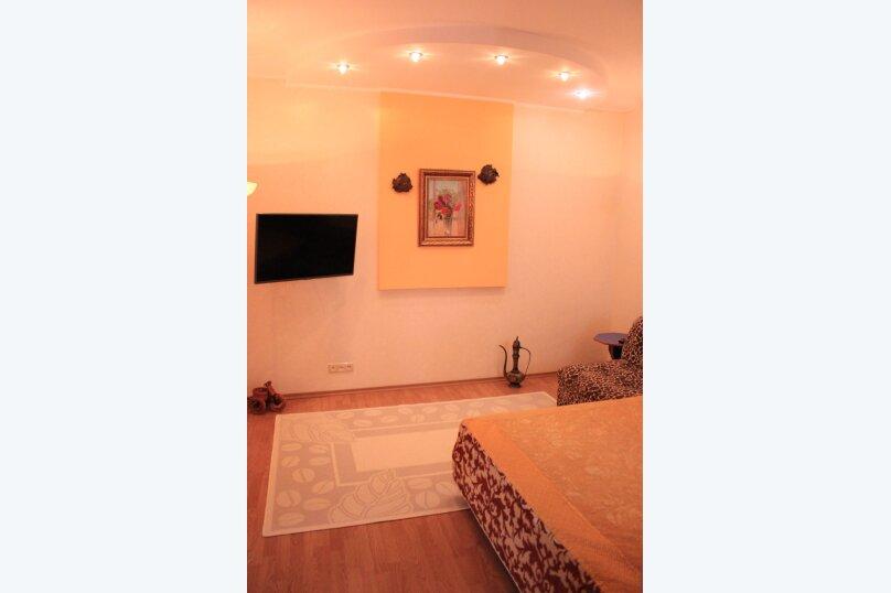 Дом, 65 кв.м. на 7 человек, 3 спальни, Средне-Слободская улица, 5, Ялта - Фотография 10