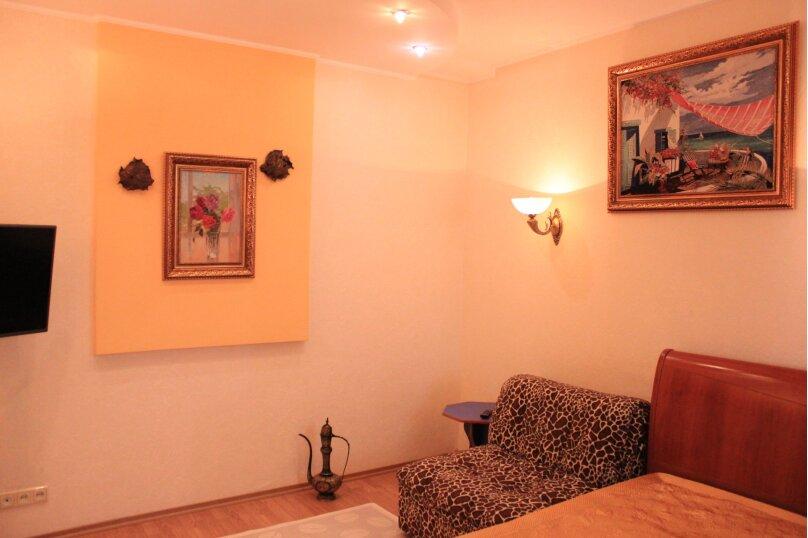 Дом, 65 кв.м. на 7 человек, 3 спальни, Средне-Слободская улица, 5, Ялта - Фотография 11