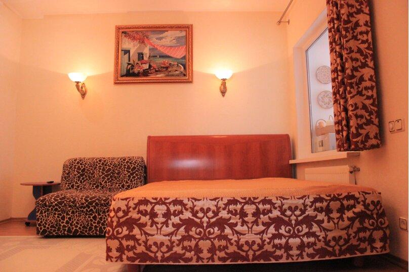 Дом, 65 кв.м. на 7 человек, 3 спальни, Средне-Слободская улица, 5, Ялта - Фотография 12