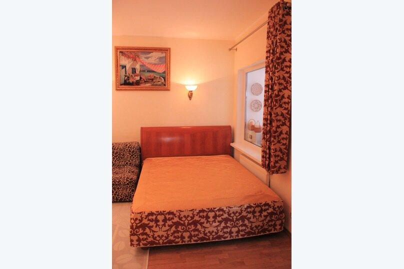 Дом, 65 кв.м. на 7 человек, 3 спальни, Средне-Слободская улица, 5, Ялта - Фотография 13
