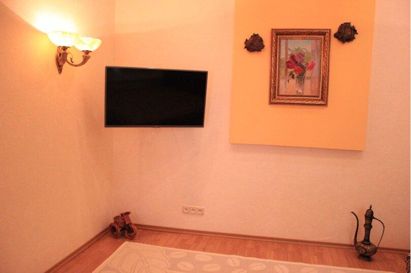 Дом, 65 кв.м. на 7 человек, 3 спальни, Средне-Слободская улица, 5, Ялта - Фотография 14