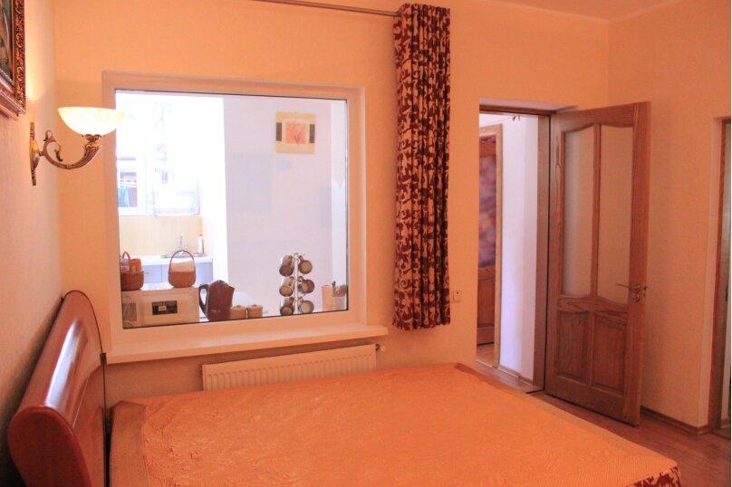 Дом, 65 кв.м. на 7 человек, 3 спальни, Средне-Слободская улица, 5, Ялта - Фотография 15