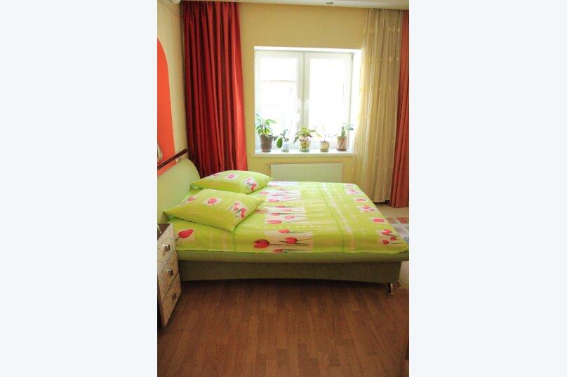 Дом, 65 кв.м. на 7 человек, 3 спальни, Средне-Слободская улица, 5, Ялта - Фотография 17