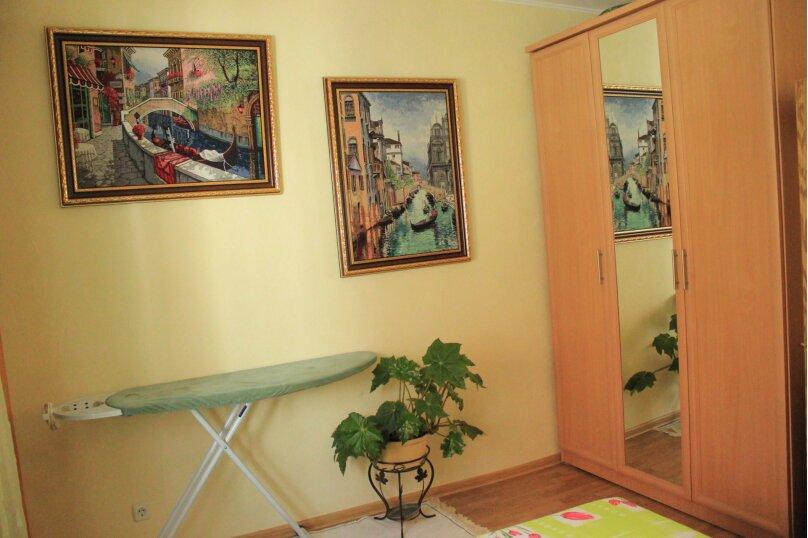 Дом, 65 кв.м. на 7 человек, 3 спальни, Средне-Слободская улица, 5, Ялта - Фотография 20