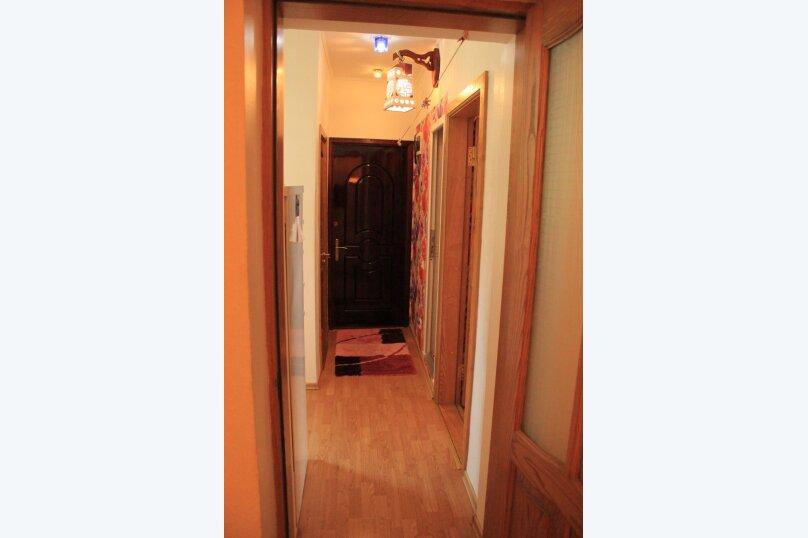 Дом, 65 кв.м. на 7 человек, 3 спальни, Средне-Слободская улица, 5, Ялта - Фотография 22