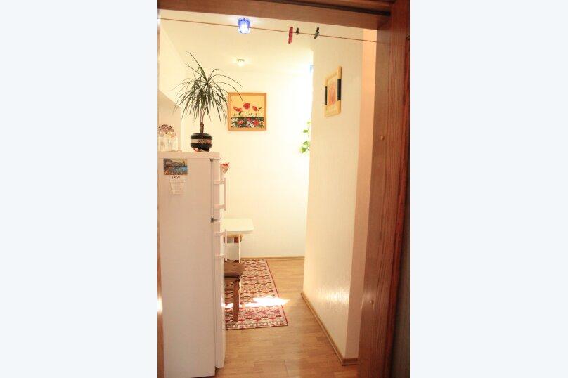 Дом, 65 кв.м. на 7 человек, 3 спальни, Средне-Слободская улица, 5, Ялта - Фотография 27