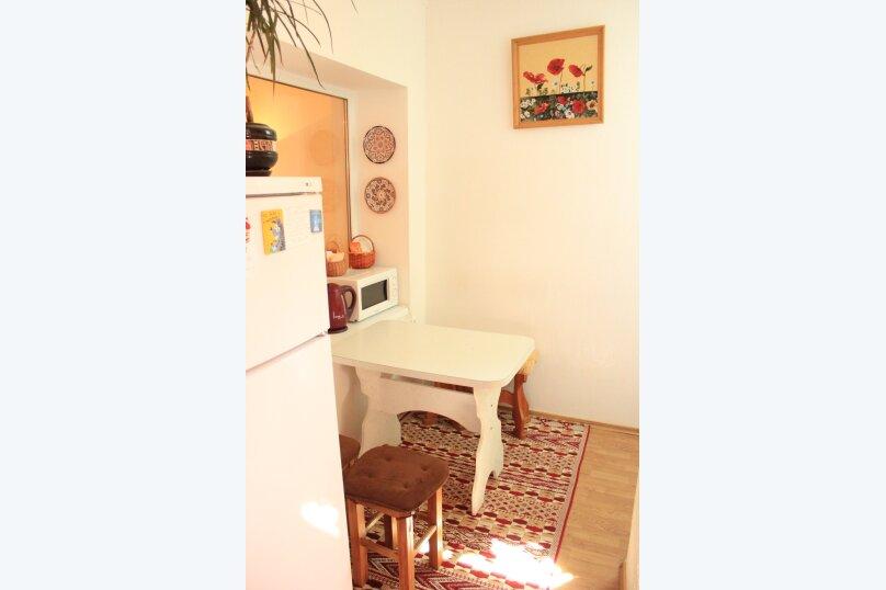 Дом, 65 кв.м. на 7 человек, 3 спальни, Средне-Слободская улица, 5, Ялта - Фотография 28