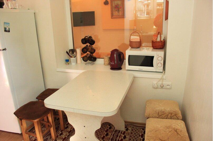 Дом, 65 кв.м. на 7 человек, 3 спальни, Средне-Слободская улица, 5, Ялта - Фотография 29