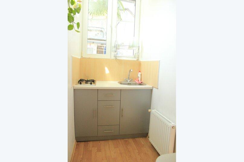Дом, 65 кв.м. на 7 человек, 3 спальни, Средне-Слободская улица, 5, Ялта - Фотография 30