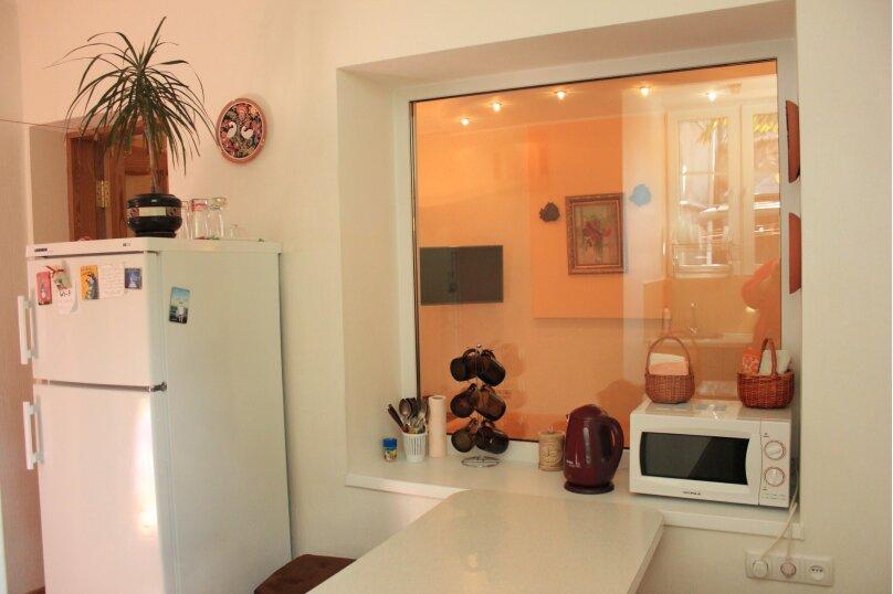 Дом, 65 кв.м. на 7 человек, 3 спальни, Средне-Слободская улица, 5, Ялта - Фотография 31