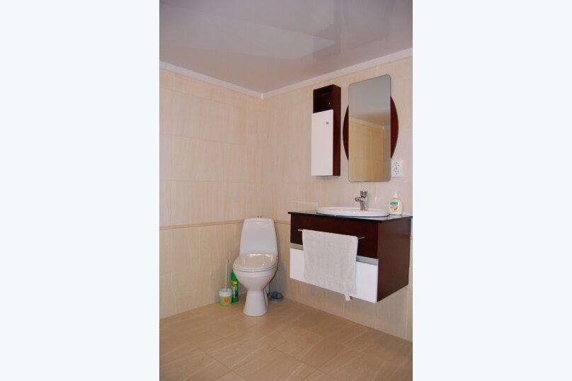 Дом, 65 кв.м. на 7 человек, 3 спальни, Средне-Слободская улица, 5, Ялта - Фотография 33