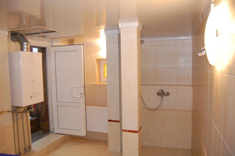 Дом, 65 кв.м. на 7 человек, 3 спальни, Средне-Слободская улица, 5, Ялта - Фотография 35
